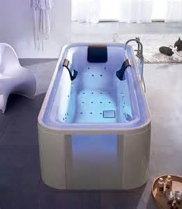 whirlpool badezimmer whirlpool badewanne f 252 das aussehen luxus badezimmer