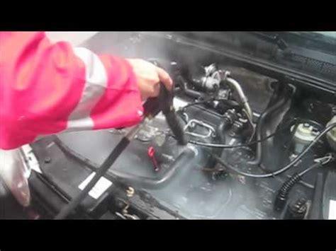 steam clean motor ideal steam clean motor cleaning