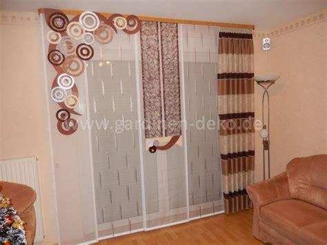 dekor gardinen 239 best unsere arbeiten images on