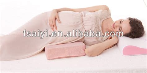 Triangle Pillow Pregnancy by Triangle Cushion Manufacturers Pregnancy Pillow Wholesale