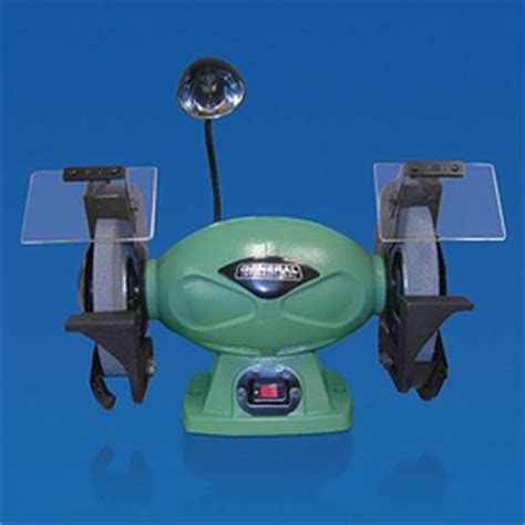 low speed bench grinder low speed 8 bench grinder sears canada ottawa
