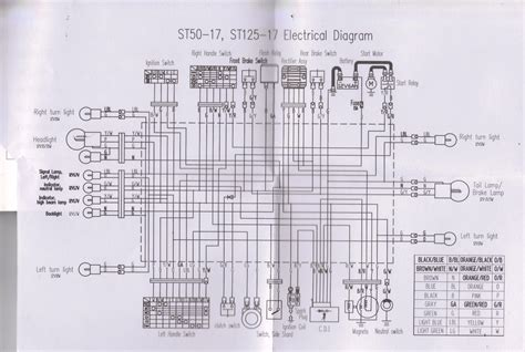 ace wiring diagram 18 wiring diagram images wiring
