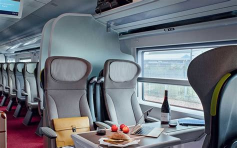 check   eurostars   shiny  train design