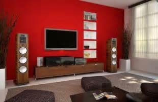 Design For Tv Room 40 Contemporary Living Room Interior Designs
