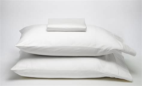 Sol Organic Soft Cotton Luxury Sheets Review | sol organic soft cotton luxury sheets review
