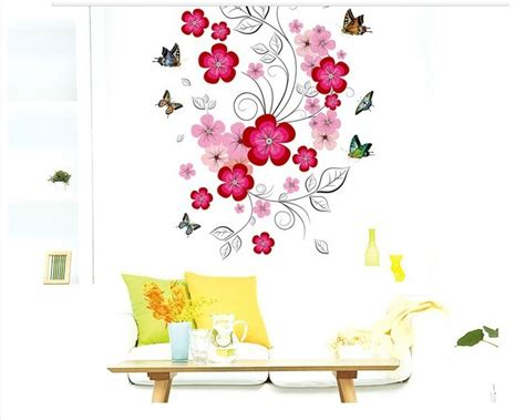 wall stickers shopping 3d wall stickers prices in india shopclues