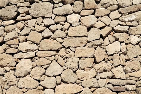 stone wall background  stock photo public domain pictures