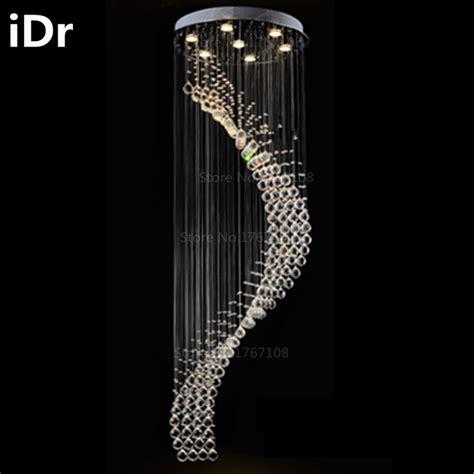 staircase chandelier popular chandelier buy cheap chandelier lots