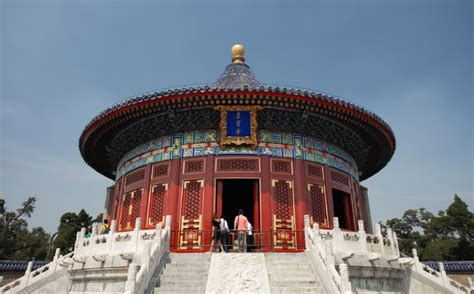 architect in chinese chinese architecture an important part of national culture