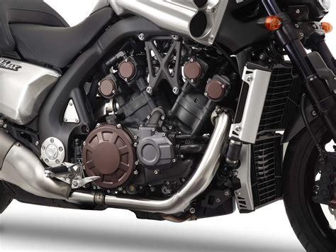 Yamaha Motorrad Vmax by Gebrauchte Yamaha V Max Motorr 228 Der Kaufen