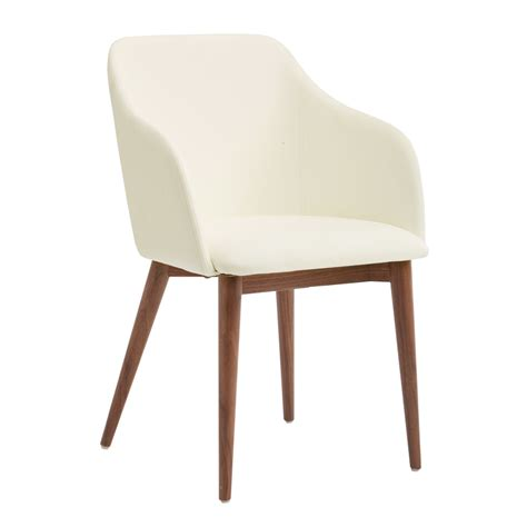 Diner Chair by White Dining Armchair Www Imgkid The Image Kid Has It
