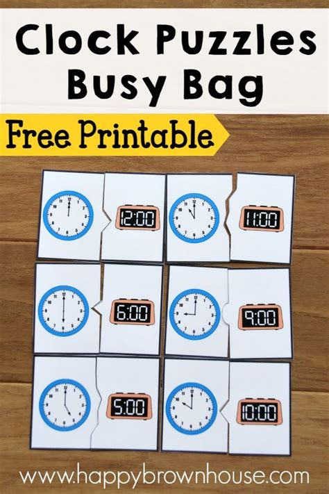 printable interactive clock 17 best images about autism interactive teaching ideas on