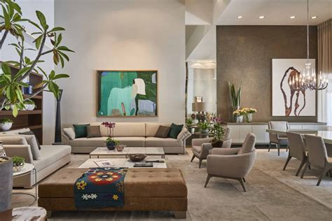 by floor decorao de interiores e revestimentos decora lider vit 243 ria 2016 lider interiores