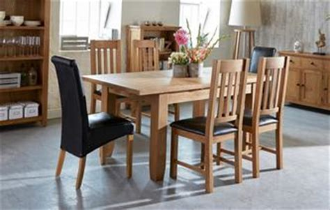 dining sets see our range of dining sets ireland