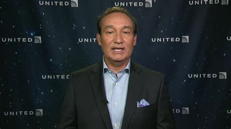 oscar munoz united ceo top exec out at american airlines is new president at
