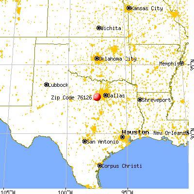 benbrook texas map 76126 zip code benbrook texas profile homes apartments schools population income