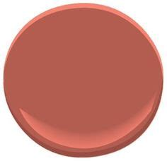 benjamin moore burnt orange 1000 ideas about burnt orange paint on pinterest orange