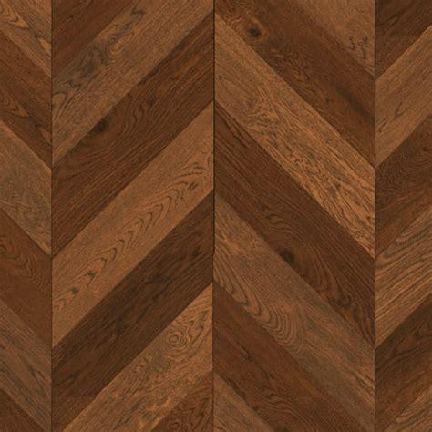 Herringbone parquet texture seamless 04905