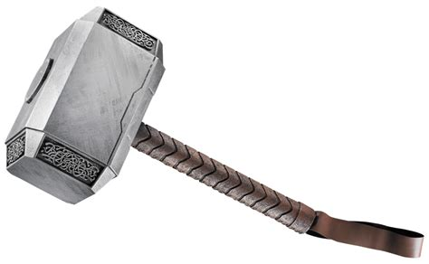 mjolnir disney wiki fandom powered by wikia
