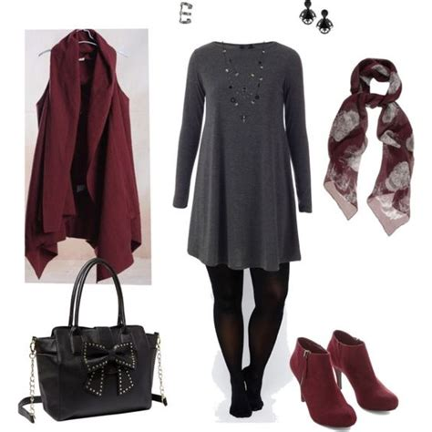wine colored sweater marsala wine colored sweater and booties a great