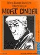 libro mort cinder mort cinder por breccia alberto 9789505819959 c 250 spide com