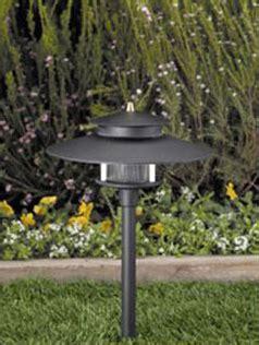 Vista Low Voltage Outdoor Lighting Outdoor Lighting Usa Wilcox Bros Lawn Sprinklers 28 Outdoor Lighting India Die Cast Garden
