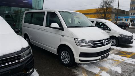 volkswagen multivan 2017 100 volkswagen multivan 2017 volkswagen multivan
