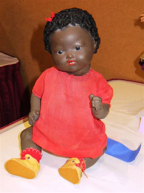 black doll manufacturers pin candydoll b special image search results on