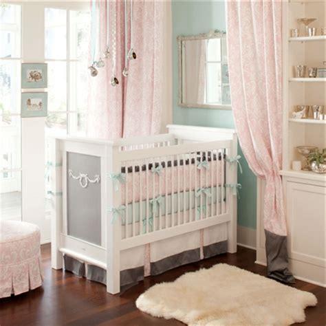 Schöne Babyzimmer by Designer Babym 246 Bel 25 Coole Modelle Archzine Net