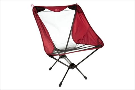 Flexlite Chair by Cing Gift Ideas Atlanta Trails 2017 Cing Gift Guide