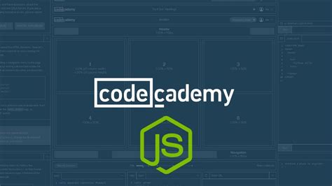 bootstrap tutorial codecademy codecademy tutorial introduction to javascript part 14