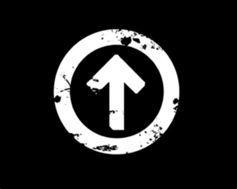 Above The Influence by Above The Influence Images Original Logo Wallpaper