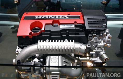 new honda engine k20c1 10th gen civic forum