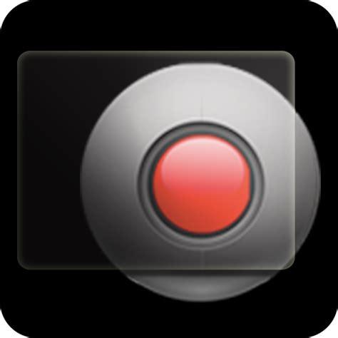 background video recorder amazon co jp background video recorder android アプリストア