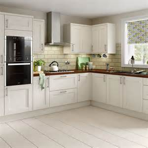 simply hygena southfield ivory kitchen kitchen