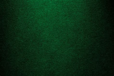 wallpaper green clean clean dark green texture background photohdx