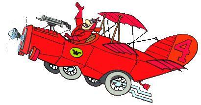 Lego Mobile Racers Buzz Saw image crimsonhaybailer gif wacky races wiki wikia