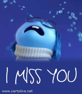 testo i miss you i miss you con lacrime