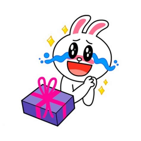 Kaos Line Line Emoticon Moon 4 18 best brown and cony images on