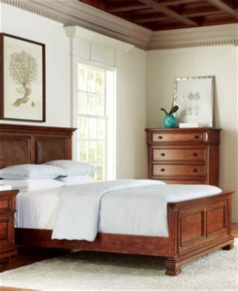 gramercy bedroom furniture collection gramercy bedroom furniture collection furniture macy s