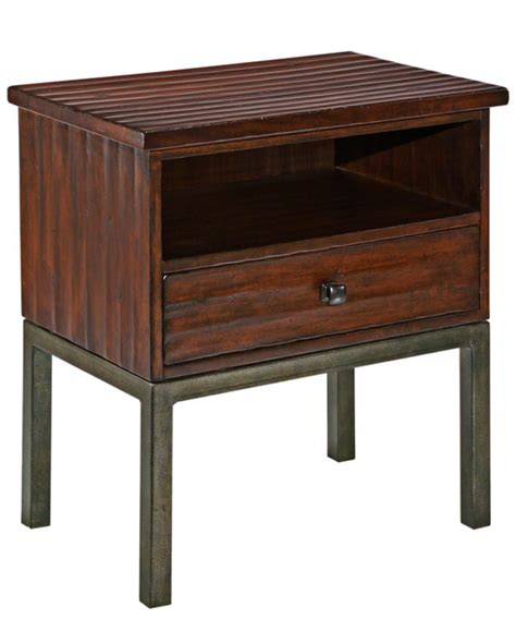 small black nightstand with drawers furniture nice picture ideas of small night stands offers