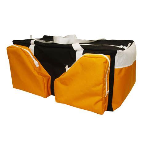 lb locker bag z2 enterprises llc
