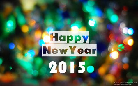 happy new year 2015 wallpaper desktop pc 8437 wallpaper