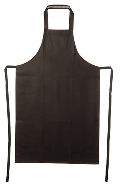 apron designs and kitchen apron styles aprons chef designs standard bib apron
