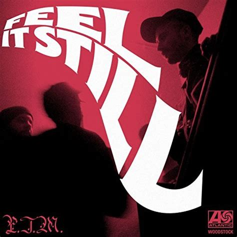 download mp3 song i feel u feel it still by portugal the man on amazon music