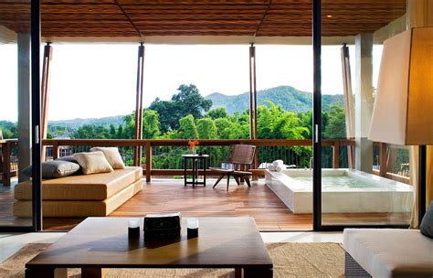 Veranda Chiang Mai by Veranda Chiang Mai The High Resort Thailand