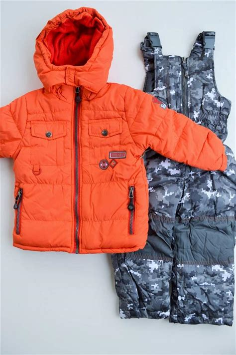 Rugged Snowsuit by Nwt Boys 2t 3t 4t Rugged 2 Bib Snowsuit Ski