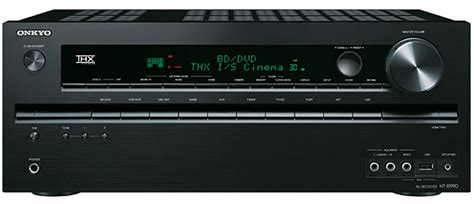onkyo ht s9400thx home theater in a box sound vision