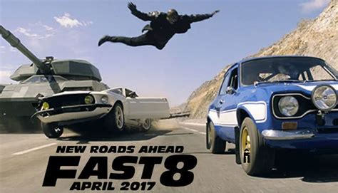 fast and furious 8 extras casting new casting call out for quot fast and furious 8 new roads