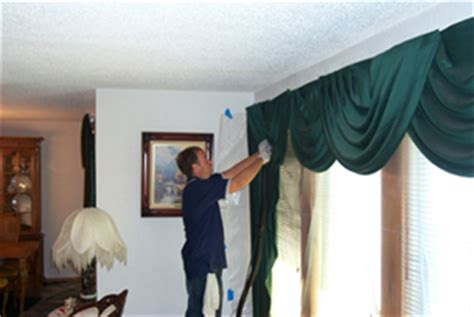on site drapery cleaning citrus county upholstery furniture cleaning service